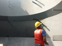 rubber_lining